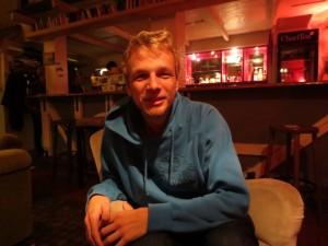 Schlakks_Frederik Schreiber (c) Steffen Korthals_Dash