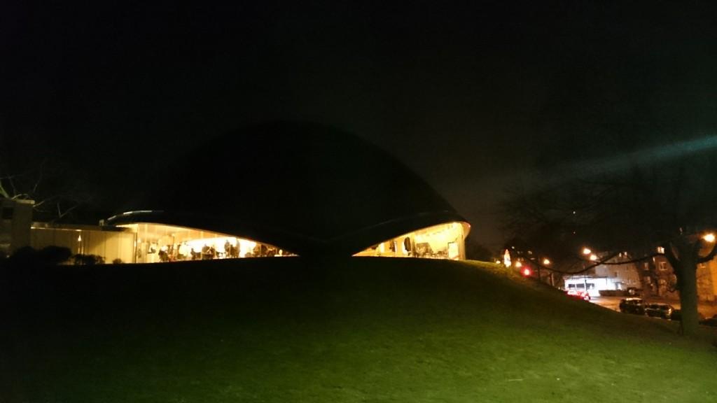Planetarium Bochum-3-(c) Steffen Korthals
