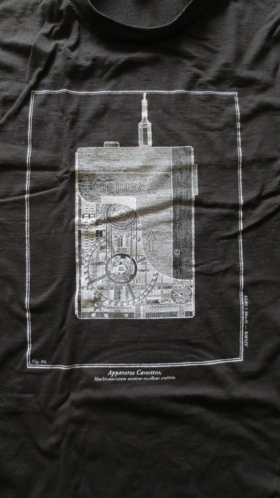 tape culture_shirt (c) Steffen Korthals