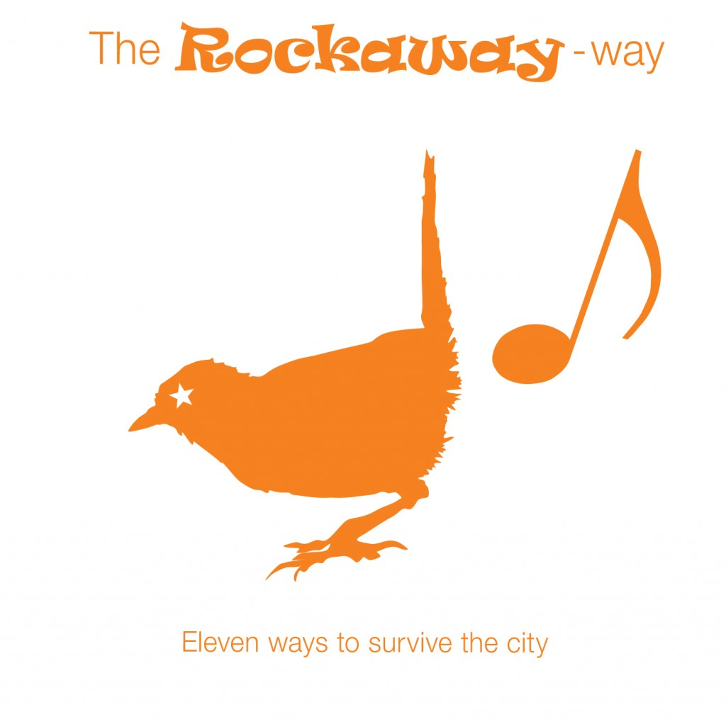 cd-cover-rockaway-way-front