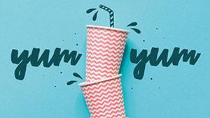 Yum Yum_Design 2017 (c) Yum Yum