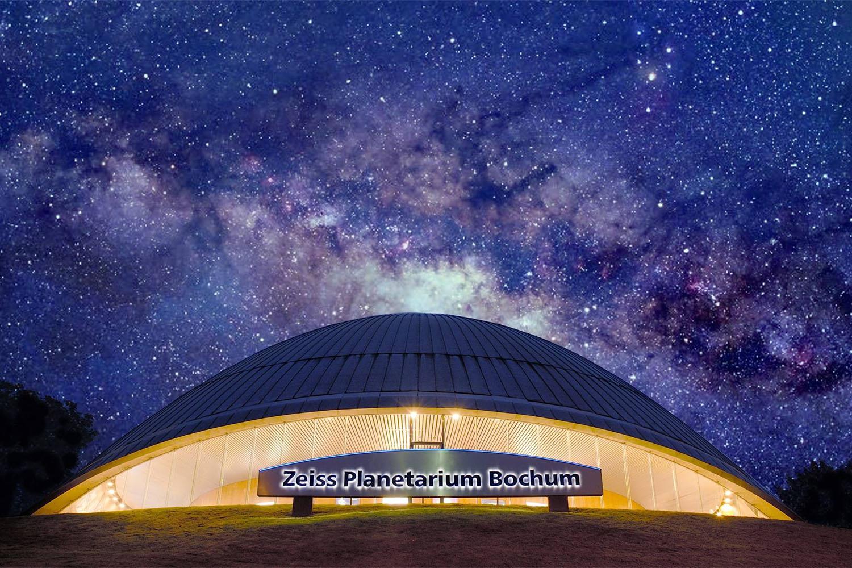 planetarium17