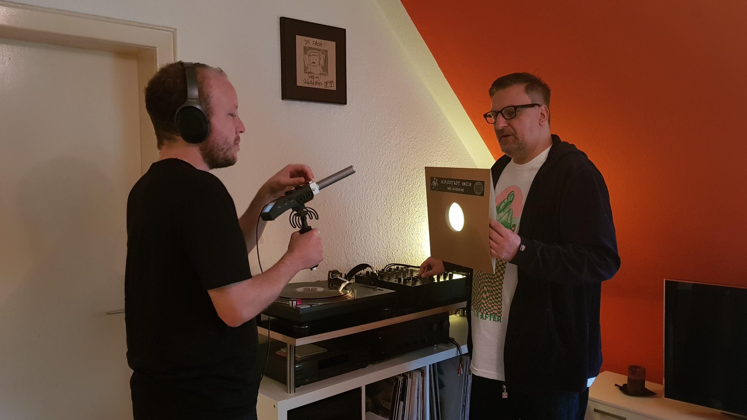 Bilder_atc_artikel_Dash im Interview_nordstadt cover_ruhr dingjpg