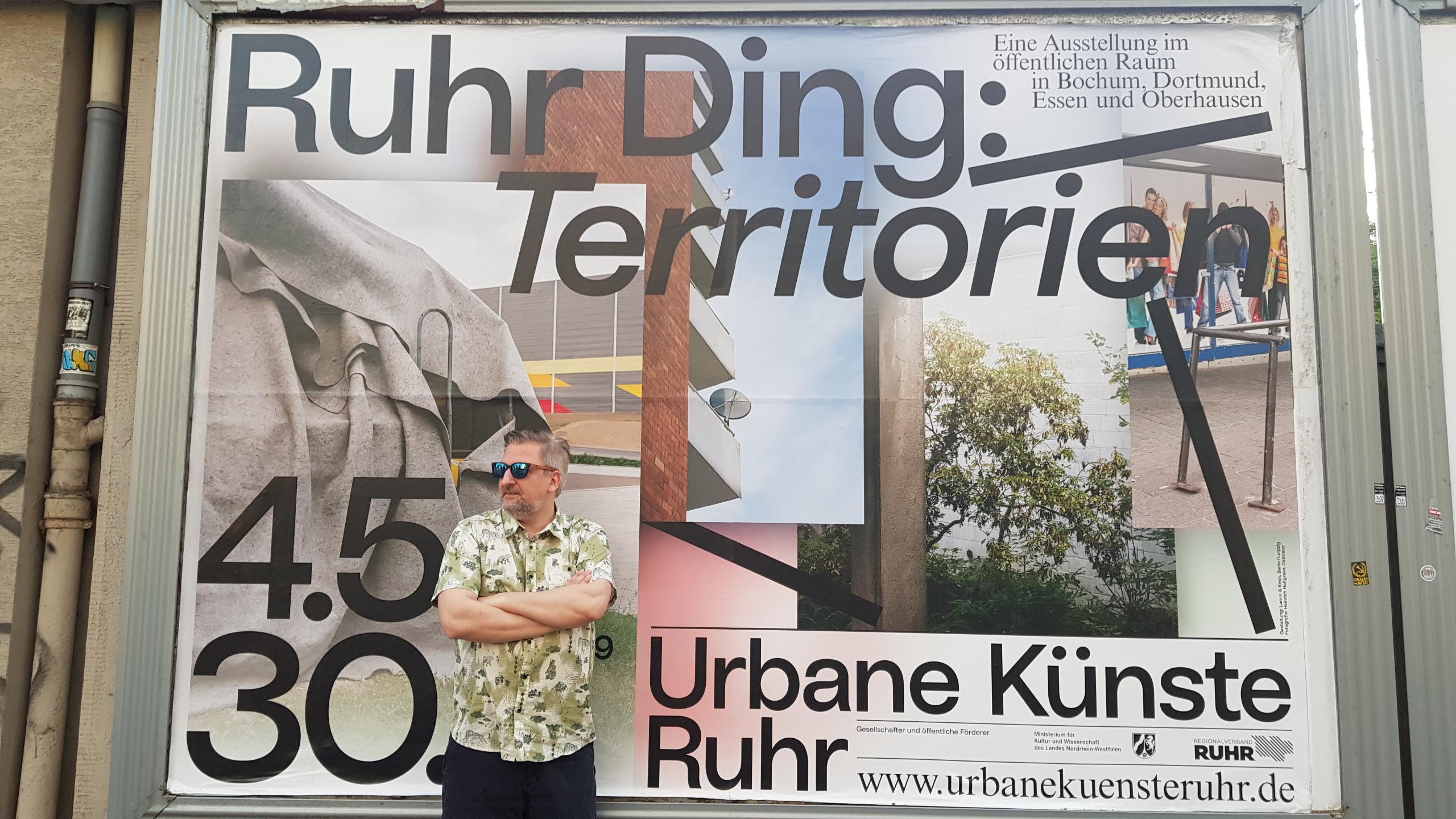 Bilder_atc_atikel_Dash_vor plakat_ruhr ding_2019